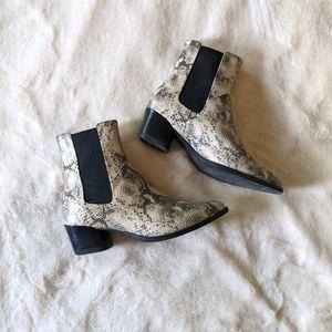 Vagabond Shoemakers Lara Boots